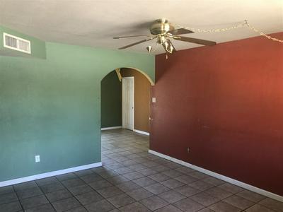 8333 S MOJAVE LN, Yuma, AZ 85364 - Photo 2