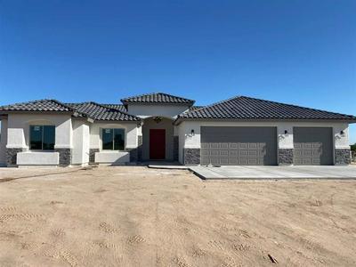 4824 E COUNTY 13 1/4 ST, Yuma, AZ 85365 - Photo 1