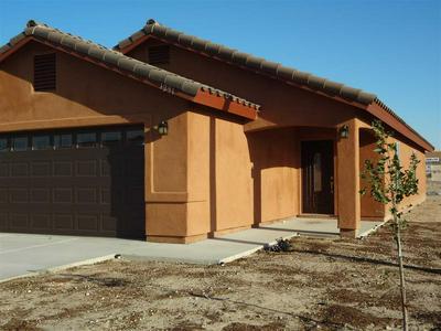 1280 W 9TH ST, Yuma, AZ 85364 - Photo 1