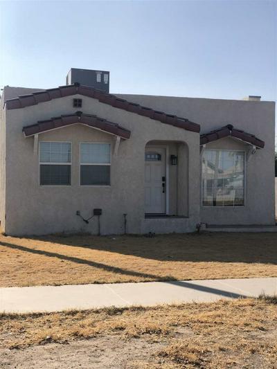 1252 S 6TH AVE, Yuma, AZ 85364 - Photo 1