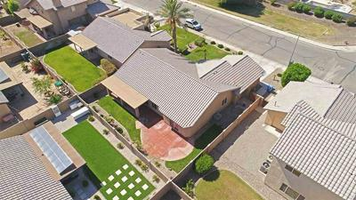 399 E 12TH ST, Somerton, AZ 85350 - Photo 2