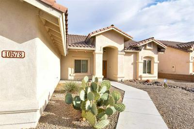 10578 E 39TH LN, Yuma, AZ 85365 - Photo 2