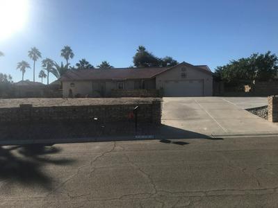13353 E 34TH PL, Yuma, AZ 85367 - Photo 1