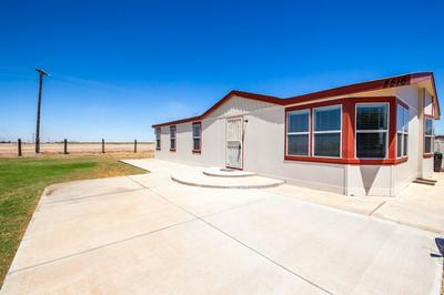 8516 E BUCKSHOT RD, Yuma, AZ 85365 - Photo 1