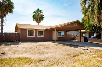 4871 W 19TH LN, Yuma, AZ 85364 - Photo 1