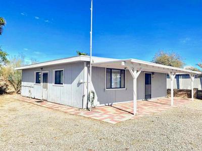 13570 E 44TH ST, Yuma, AZ 85367 - Photo 1