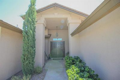 1283 S 33RD DR, Yuma, AZ 85364 - Photo 2