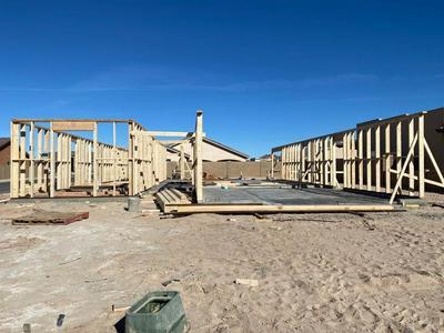 12604 E 49TH ST, Yuma, AZ 85367 - Photo 1