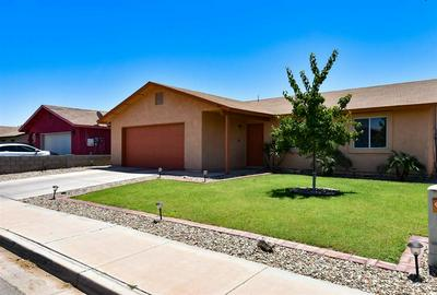 759 W MARICELA ST, Somerton, AZ 85350 - Photo 2