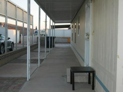2415 W DOS PESOS LN, Yuma, AZ 85364 - Photo 2