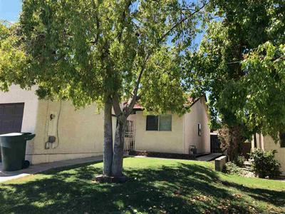 1615 W SANTA MARIA WAY, Yuma, AZ 85364 - Photo 1