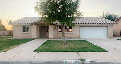 3094 S 32ND AVE, Yuma, AZ 85364 - Photo 1