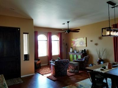 3760 S SAGE AVE, Yuma, AZ 85365 - Photo 2