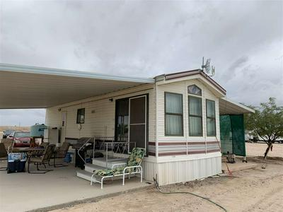 11612 S AVE 32E, Wellton, AZ 85356 - Photo 1