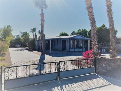 13715 E 47TH ST, Yuma, AZ 85367 - Photo 1