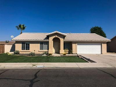 6144 E 41ST ST, Yuma, AZ 85365 - Photo 1