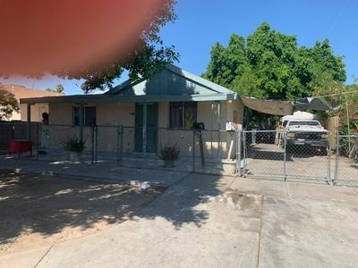 460 S 10TH AVE, Yuma, AZ 85364 - Photo 1