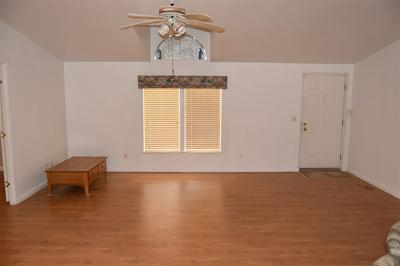 13379 E 49TH ST, Yuma, AZ 85367 - Photo 2