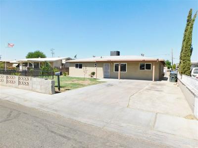 1204 S 10TH AVE, Yuma, AZ 85364 - Photo 2