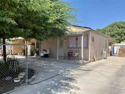 3770 W 3RD PL, Yuma, AZ 85364 - Photo 1