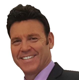 Scott Fiechtner