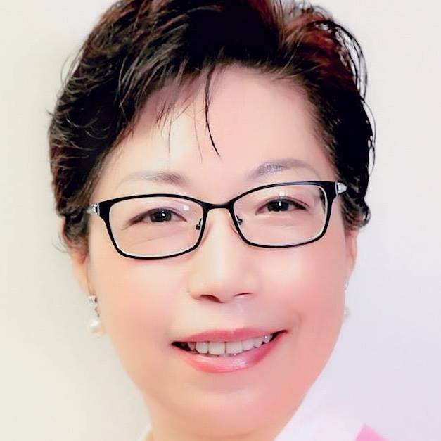 Janice Cai