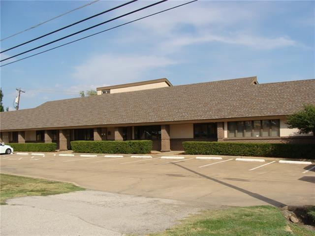1050 Belt Line, Mesquite, Texas 75149