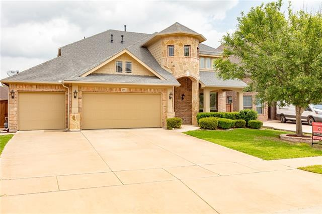2944 Benissa, Grand Prairie, Texas 75054