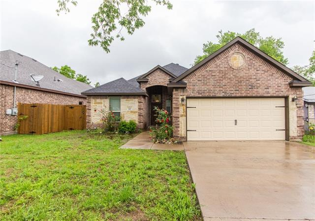 2022 Beaumont, Grand Prairie, Texas 75051