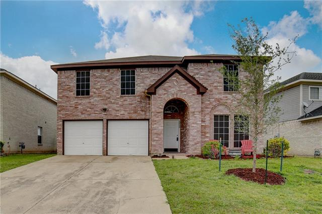 2808 Hampton, Grand Prairie, Texas 75052