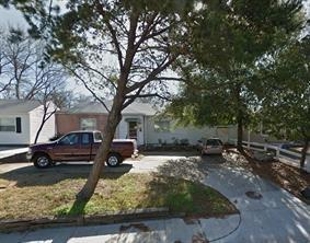1428 Abbott, Irving, Texas 75060