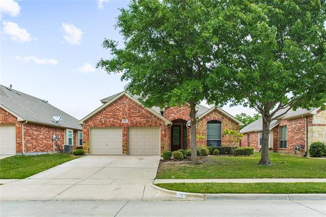 6942 Shoreview, Grand Prairie, Texas 75054