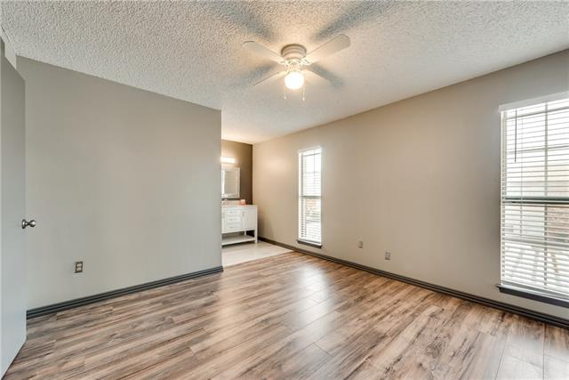 12484, Abrams, Dallas, Texas, 75243 - 8