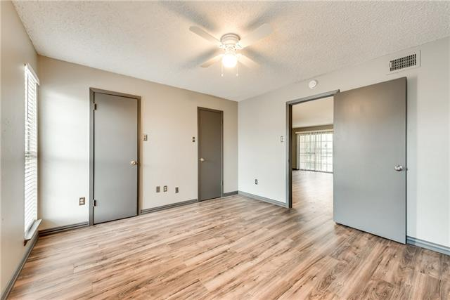 12484, Abrams, Dallas, Texas, 75243 - 9