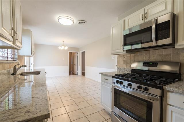 8923, Clearwater, Dallas, Texas, 75243 - 12