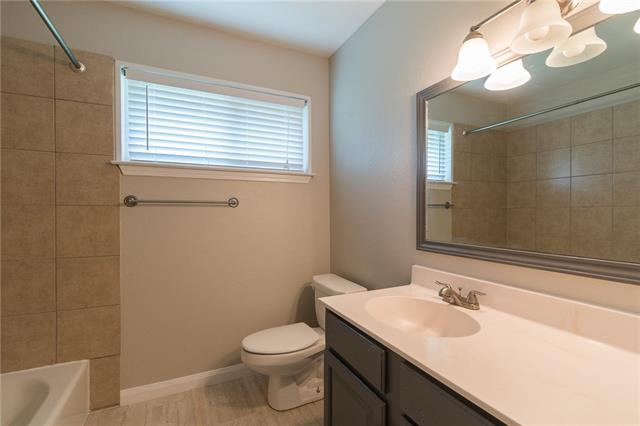 8923, Clearwater, Dallas, Texas, 75243 - 13
