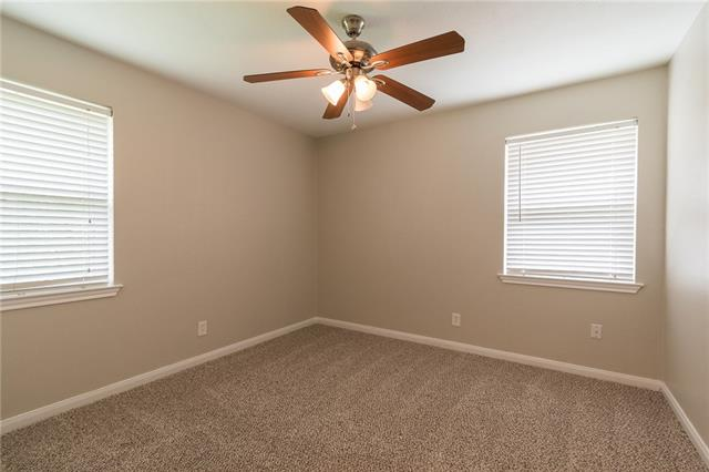 8923, Clearwater, Dallas, Texas, 75243 - 14