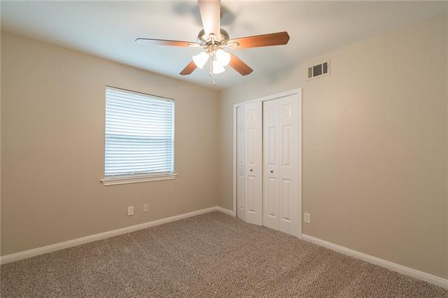 8923, Clearwater, Dallas, Texas, 75243 - 15