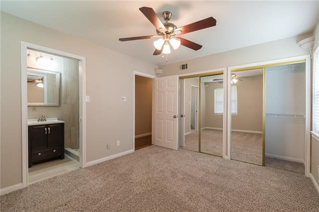 8923, Clearwater, Dallas, Texas, 75243 - 17