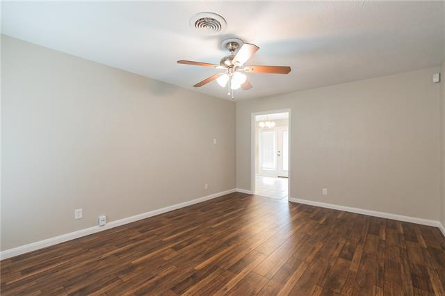 8923, Clearwater, Dallas, Texas, 75243 - 3