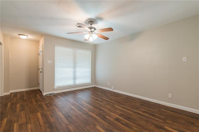 8923, Clearwater, Dallas, Texas, 75243 - 4