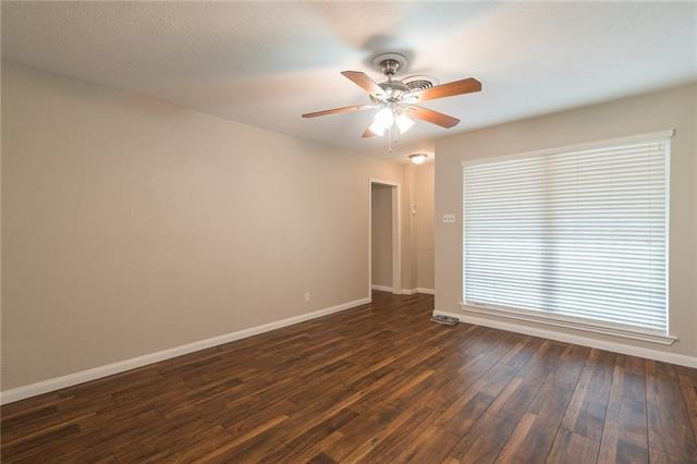 8923, Clearwater, Dallas, Texas, 75243 - 5