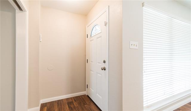 8923, Clearwater, Dallas, Texas, 75243 - 8