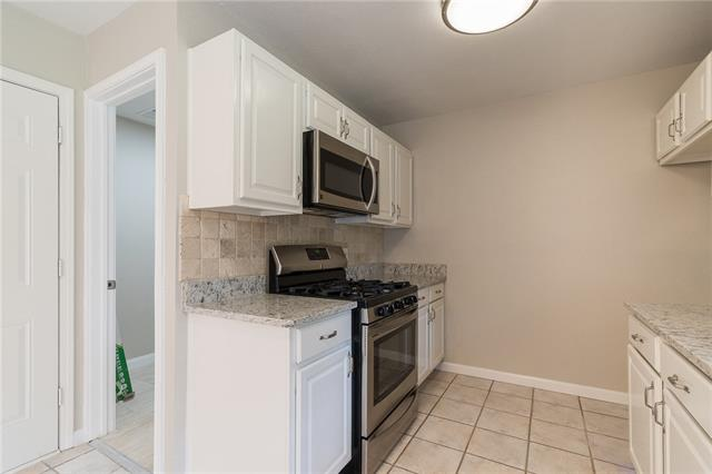 8923, Clearwater, Dallas, Texas, 75243 - 10