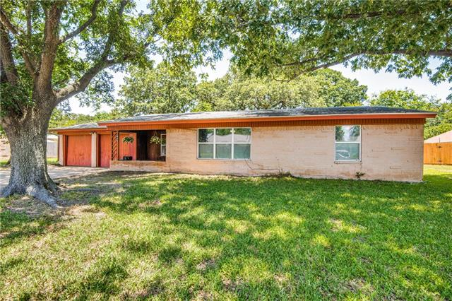 1603 5th, Irving, Texas 75060