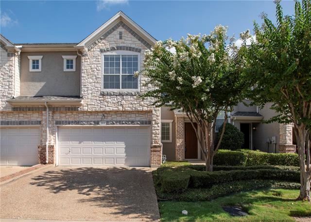 2517 Champagne Drive  , irving, Texas 75038