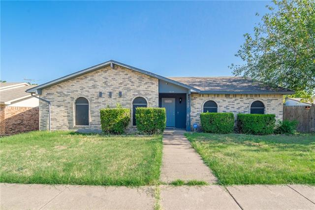 10339 Red Elm Road  , dallas, Texas 75243