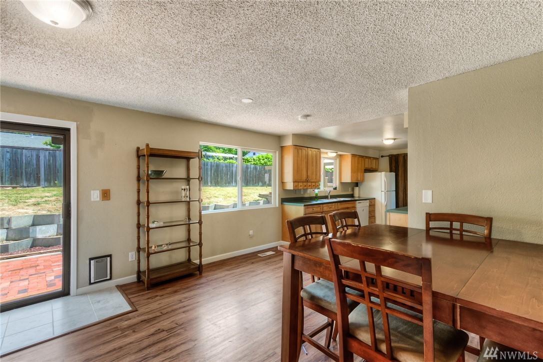 841 S  Dash Point Road | Windermere South Sound