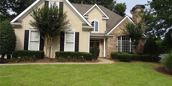 2702 Twin Leaf Trail