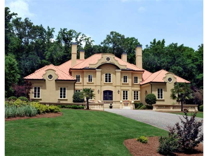 johns creek ga million dollars luxury homes and real